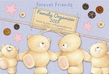 forever frends