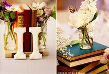 2nd Daughter's Wedding 4-2-16 / Shannon's  Wedding
