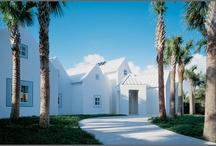 wish i were an architect / by Jen Deibert
