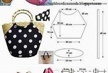 Modelli di borse