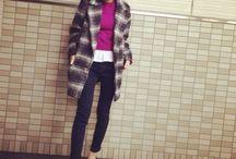 chesrer coat