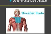 Stretches, Pain Relief, Corrective
