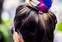 Acces.hair