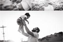 familias | family time / fotografia de familia