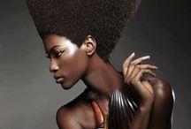 africa / by india melu