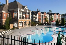 Augusta Metro Apartments for Rent / When you live in one of our communities, your needs are answered by a team of professional, caring team members who take pride in providing a great place to live. You'll also enjoy unmatched services, from modern conveniences like paying your rent online to a guaranteed quick response to any maintenance issues. And you'll find our communities are not only of the highest quality, but also in top locations.