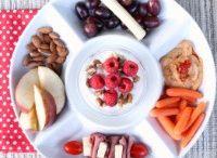 Nutrition for Triathletes