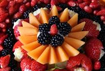 Le Crostate di Frutta