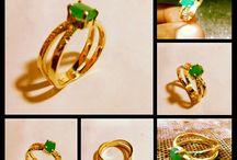 jóias *-*