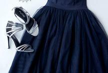 ***Fashion Girls***