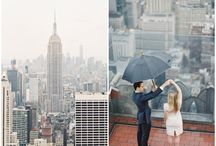 ENGAGEMENT SHOOTING/LOVE SESSION