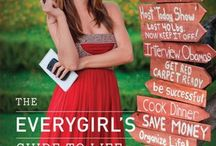 Everygirls guide!! Recommended