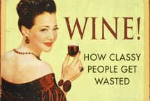 Wine Connoisseurs / Wine gifts - Sites - Recipes and more.  Enjoy Wine info from around the world.