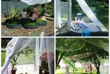 Outdoors Inspiration