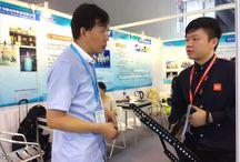 19th China International Adhesives and Sealants Exhibition / 19th China International Adhesives and Sealants Exhibition