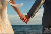 Wedding / Foto di diversi matrimoni