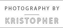 Photos by Kristopher – Wilmington, NC wedding photographer, Topsail beach, Ocean Isle, bald head island