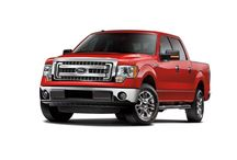 Awards and Accolades / Awards and Accolades given to Ford vehicles