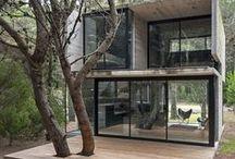 house arsitek