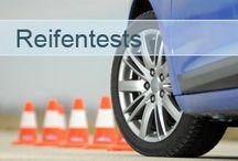 TESTBERICHTE / Tests für Autoteile und Zubehör: Hier günstige Angebote für die Testsieger finden