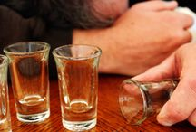 Alcohol Addiction / Alcohol addiction is s substance related disorder that makes a person become addicted either physically or mentally. For help finding a treatment program, call us toll-free at 800-573-4135.