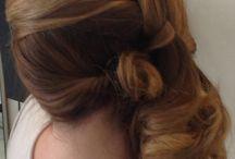 Glamour parrucchiere