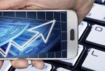 Top Konzept! Mehr Zeit und mehr Geld durch Online-Marketing!  Besonders geeignet für 50plus!