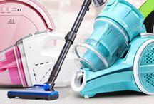 Home Appliance / Household Appliances,Kitchen Appliances,Beauty & Health