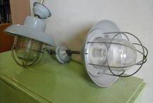 Lampa , lampicka , Licht , Lamp ....