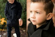 My Childrens Swagg / Childrens clothing- inspiration for my kids style