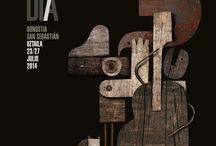 Fab Jazz posters