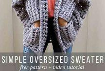 knitd