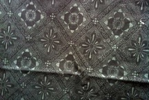 Fabric hoarders Heaven