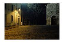Sassoferrato - Italy