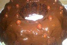 sjokolade miljoeners koek