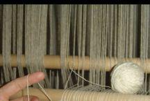 Loom etc