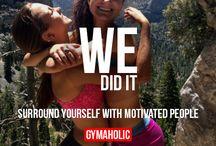 motivation pics
