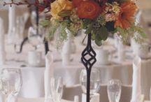 DECORAÇÃO /  Decoração para ambientes de casa, sala, quarto casal, solteiro , living, de preferência com flores.