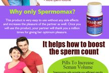 Pills to Increase Seman Volumes / Visit this site https://branded.me/joshechols for more information on Pills To Increase Seman Volume. These are pills made from herbal ingredients especially formulated with Pills To Increase Seman Volume during orgasm. They have a direct effect on male reproductive system, and are aimed to maximize the sperm production. Follow Us : http://demo.audiosharescript.com/SpermomaxCapsule