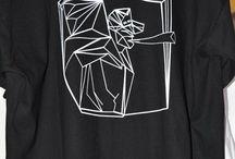 Loukoumi Shop - Art to wear