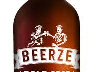 Beste bieren