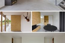 funcky interiors