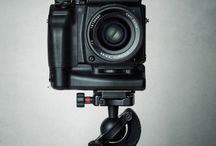 Camera series model / Story camera