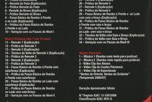 Promoções na Loja Flamenca
