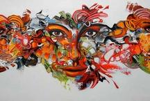 Art / Nice art