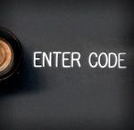 coding tips