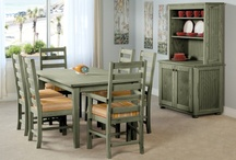 This End Up - Coastal Collection / This End Up Coastal Collection of fine furniture