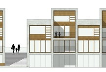 Projets / Architecture
