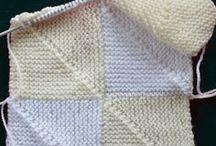 good knitting techniques