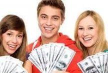 Cash advance cash advance loans emergency loans photo 4